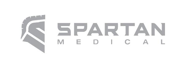Client_logo_SpartanMedical-01