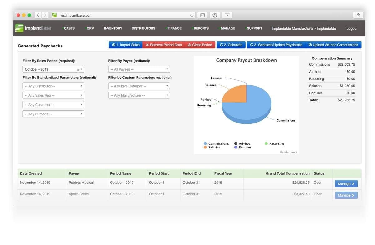 IB-TabScreen-Com-Finance