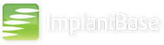 implant-white-logo.png