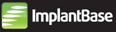 implant-white-logo.png