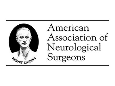 AANS (AMERICAN ACADEMY OF NEUROLOGICAL SURGEONS)