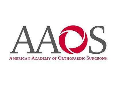 AAOS (AMERICAN ACADEMY OF ORTHOPEDIC SURGEONS)