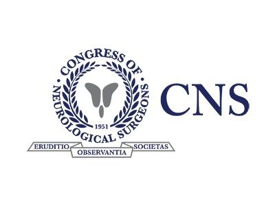 CNS (CONGRESS OF NEUROLOGICAL SURGERY)