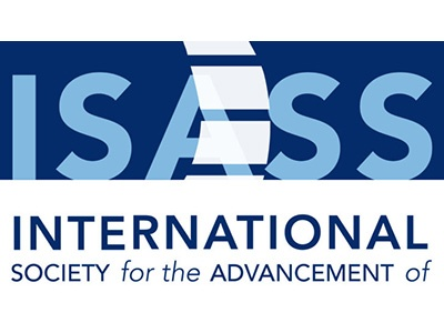 ISASS (INTERNATIONAL SOCIETY FOR THE ADVANCEMENT OF SPINE SURGERY)
