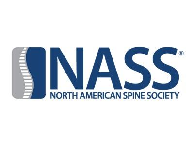NASS (NORTH AMERICAN SPINE SOCIETY)