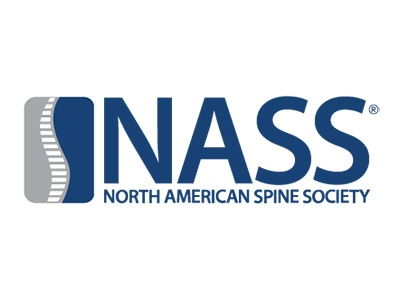 NASS (NORTH AMERICAN SPINE SOCIETY)