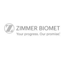 client_logo_zimmerbiomet