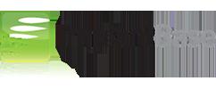 logo_implantbase.png