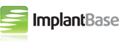 logo_implantbase.png