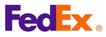 logo_FedEx