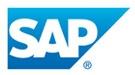 logo_SAP