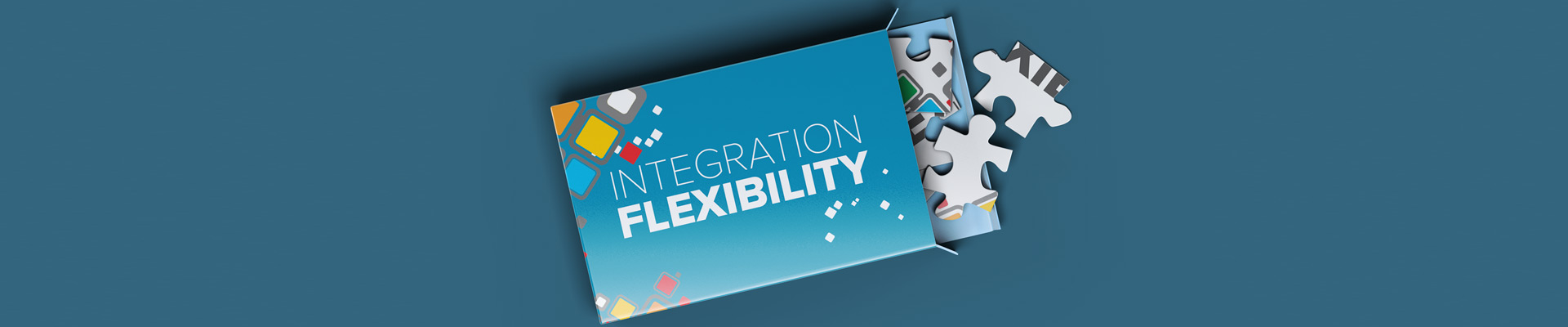 Integration and Flexibility