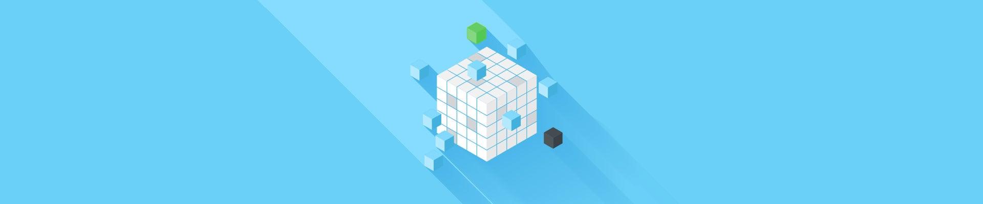 ImplantBase-Blog-Header-Fragmentation
