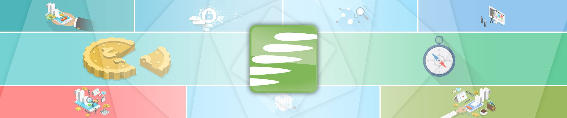 ImplantBase-Blog-Header-YearEnd-2