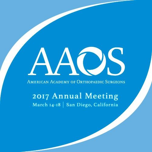 aaos-2017+logo.jpg